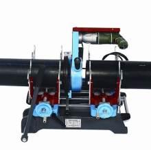Сварочные аппараты для пластиковых труб
