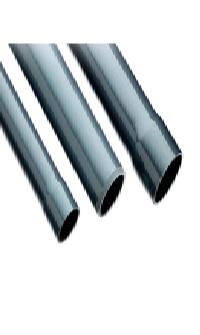 Трубы ПВХ напорные под клеевое соединение